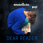 Dear Reader – Der Literatenfunk