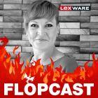 Flopcast