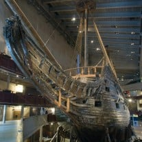 /images/uploads/bilder/vasa_vorn_anneli_karlsson_the_swedish_national_maritime_museums.jpg 70532