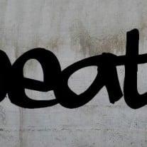 beat! - Die Hip-Hop-Sendung bei detektor.fm. Immer dienstags ab 19 Uhr im Wortstream.