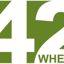 /images/uploads/bilder/42wheels_logo.jpg 46354