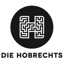 /images/uploads/bilder/diehobrechts_logo.jpg 46448