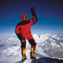 /images/uploads/bilder/everest_summit_hh_1.jpg 43194