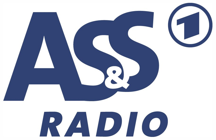 Logo_ASS-Radio_4c_gr