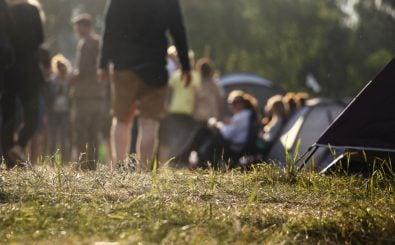 Für viele der Auftakt zur Festival-Saison – das Immergut. Foto: Judith Hohmann