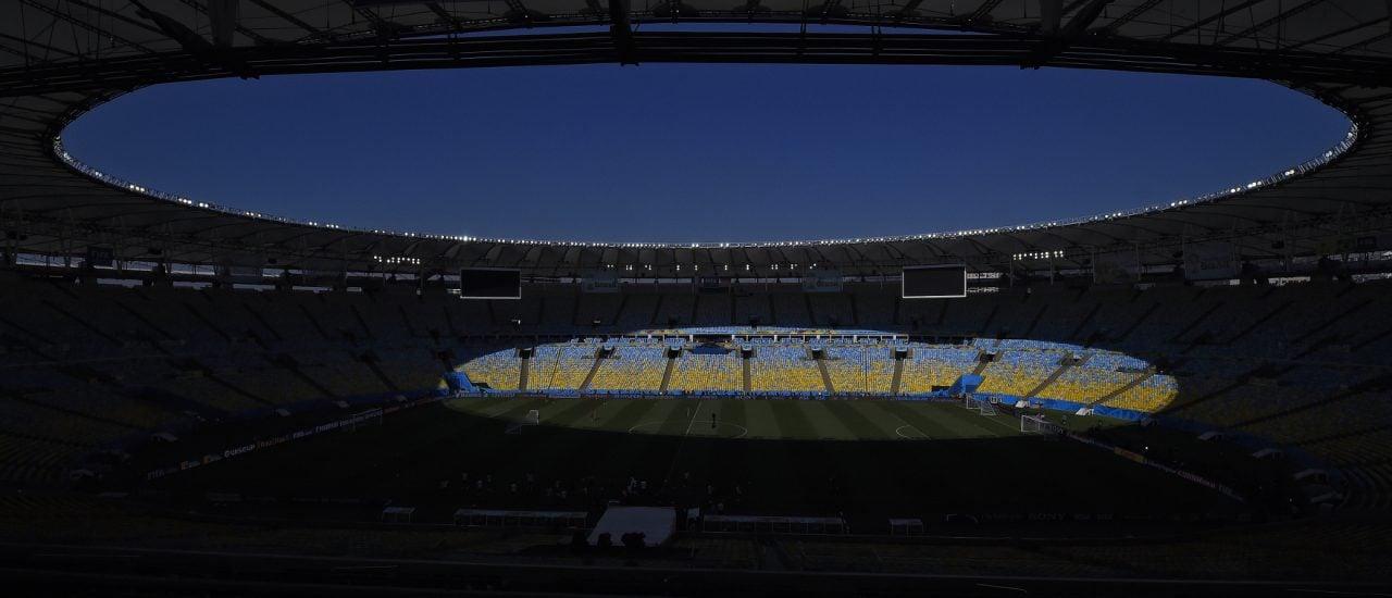 Deutschland Frankreich Stadion