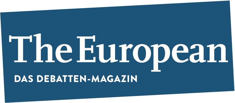 TheEuropean_Logo_Debattenm