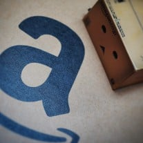 amazon-flickr-ccby20-zhao