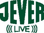 Dockville Talks - präsentiert von JEVER Live