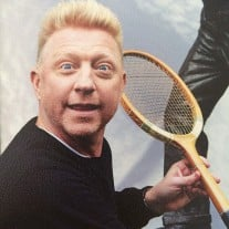Boris Becker_Bit Boy_flickr