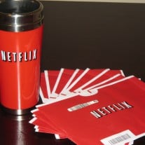 Netflix_Matt Perreault_flickr