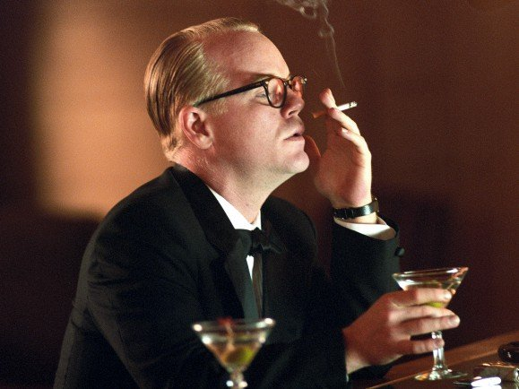 Philip Seymour Hoffman_Wolf Gang_flickr