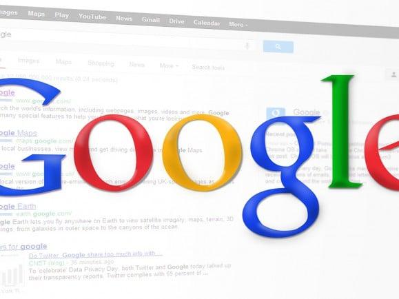 google_geschnitten