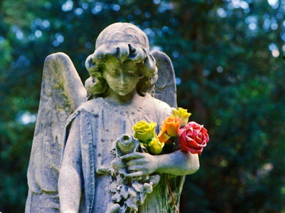 Friedhof-melquiades1898-flickr