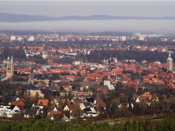 Goslar_Kassandro_wikimedia