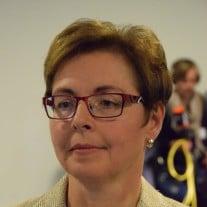 2014-09-14-Landtagswahl_Thüringen_by-Olaf_Kosinsky_wikipedia
