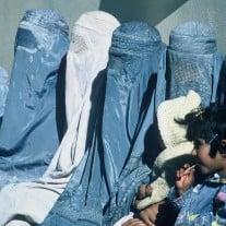Group_of_Women_Wearing_Burkas_wikipedia_Nitin Madhav