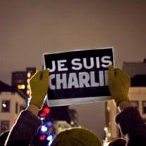 Charlie-Hebdo_flickr