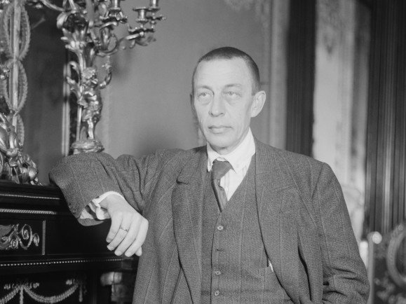 Sergei_Rachmaninoff_Lybrary_of-congress