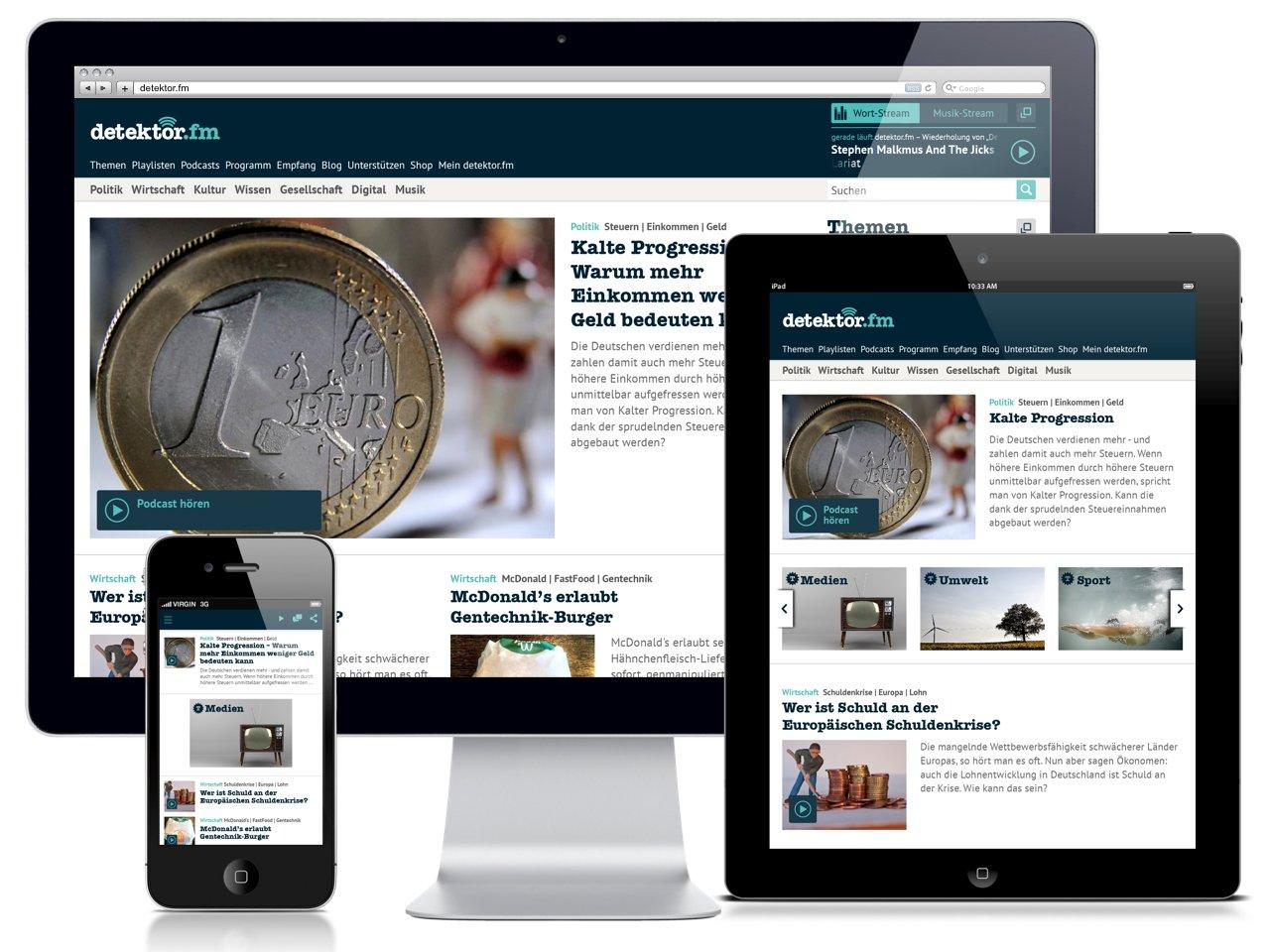 2014_Mobile Webseite detektor.fm