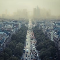 Paris_Smog_flickr_Damián Bakarcic_cc2.0