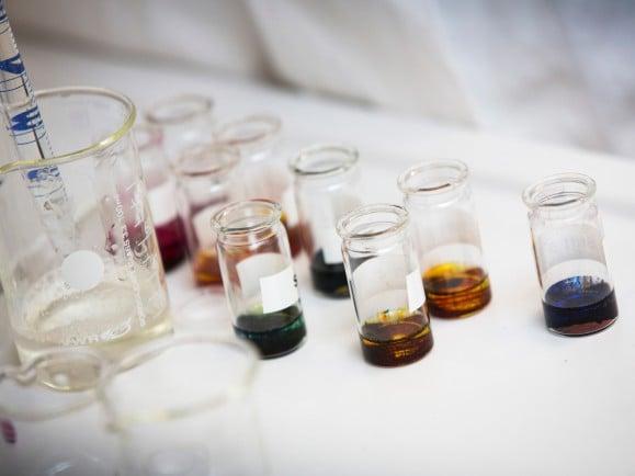 chemie - flickr Chemie-Verbaende BaWue