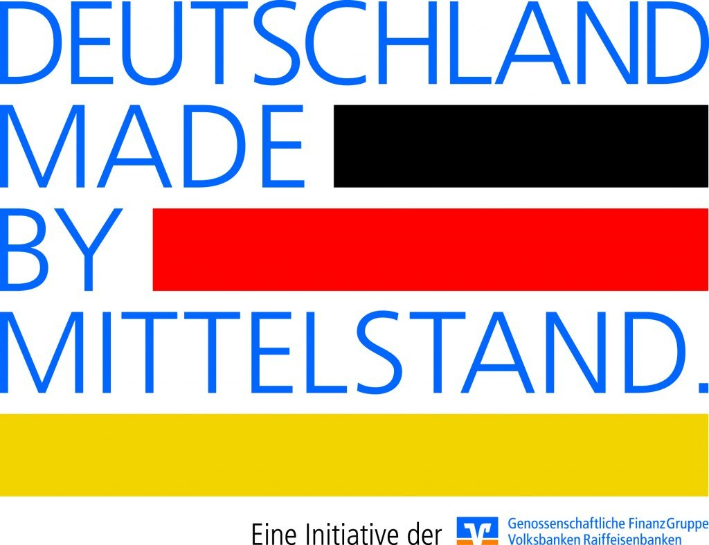dzb_deutschland_made_by_mittelstand_i-gross_4c-1024x787