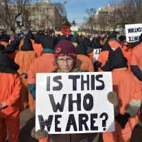 US-POLITICS-MILITARY-GUANTANAMO