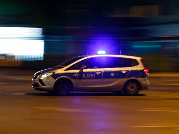 Polizeikongress Berlin_Sebastian Rittau_flickr