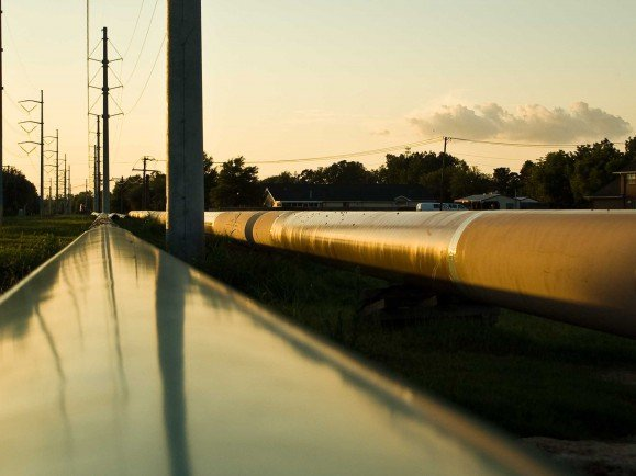 Pipeline_RayBodden_flickr