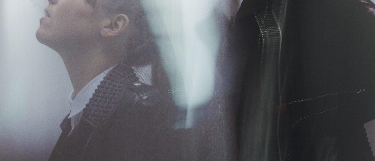 Sophie Hunger. Foto: Promo.