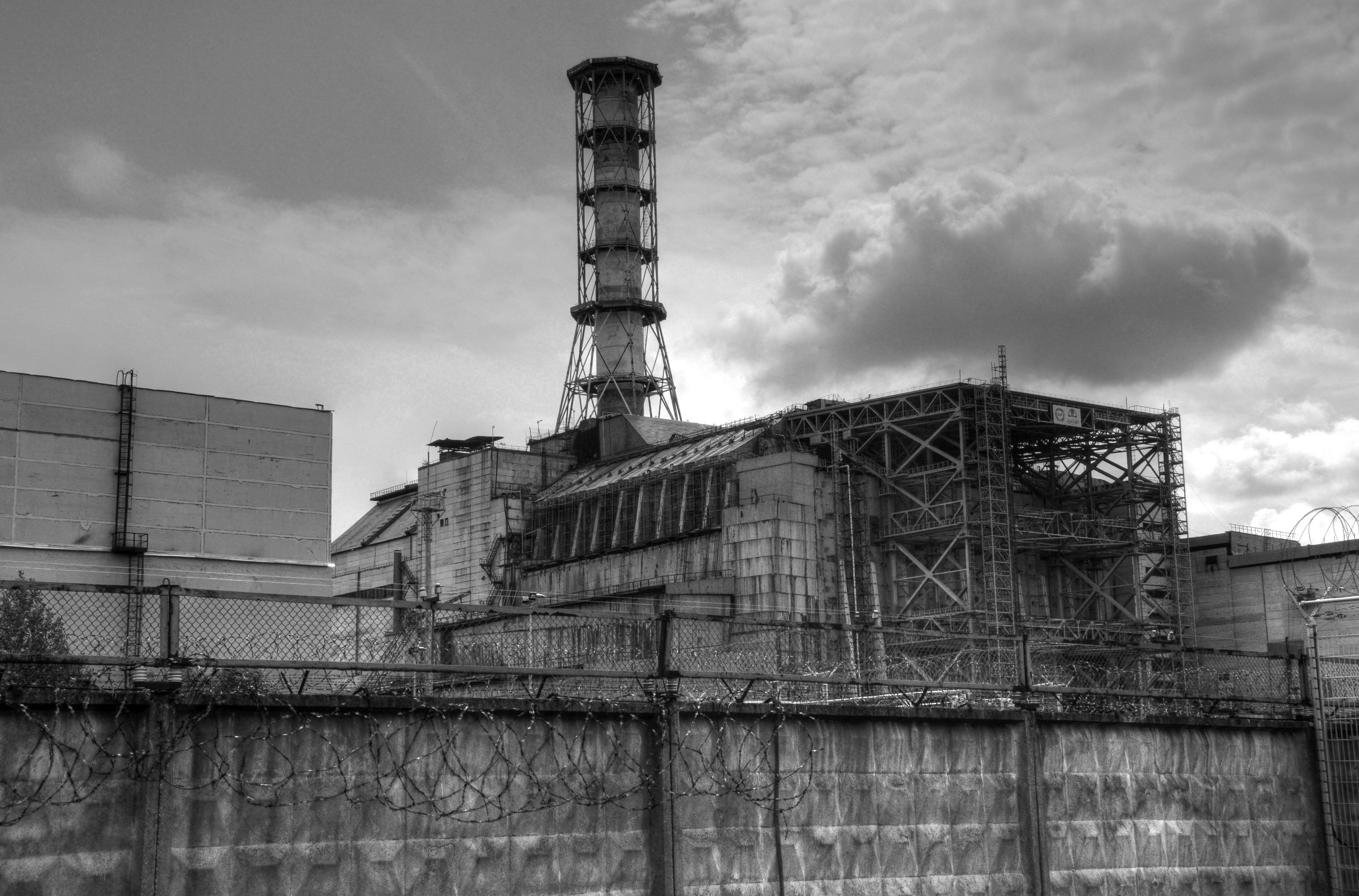 tschernobyl neue h lle f r den katastrophen reaktor des reaktors neue kleider. Black Bedroom Furniture Sets. Home Design Ideas