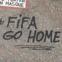 FIFA Bild