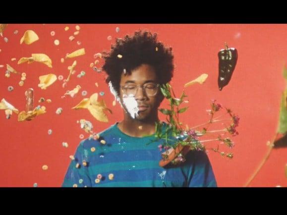 Musikvideo Torro Y Moi