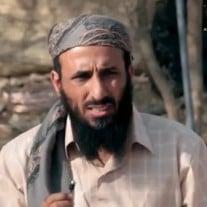 Al-Qaida al-Wuhaishi