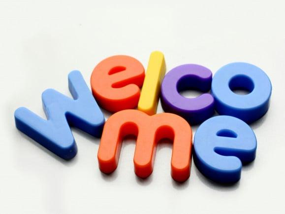 Internet_Flüchtlinge_Welcome
