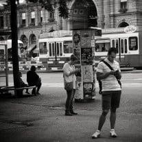 online-dating_Menschen_Blinddate_Stadt