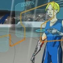 Powered Arm Prosthetics Race