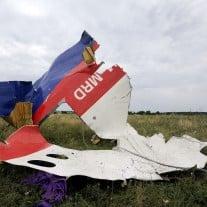 Absturz MH17_Domnique_Faget-afp