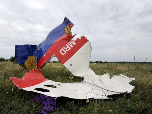 Absturz MH17_Domnique_Faget-afp