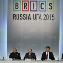 BRICS-GipfeL_Sergei_Ilnitsky_AFP