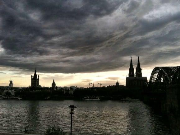 Köln_pixabay_FortitudoX_CC0