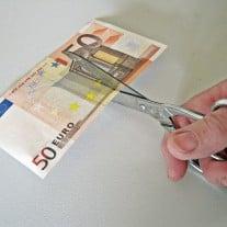 Deutsche Schulden_ImagesMoney_flickr.com_CC BY 2.0