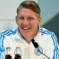 FBL-FRIENDLY-GER-PRESSER