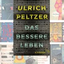 Buchpreis_Peltzer