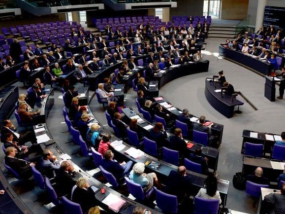 Bundestag_JohnMacDougall_AFP