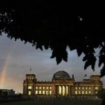 Bundestag_Tobias Schwarz_AFP