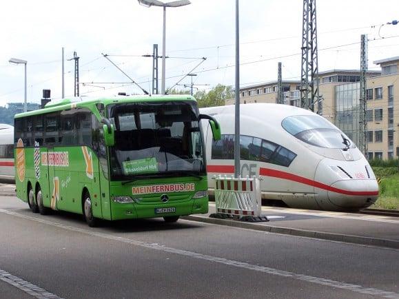 Fernbus_ICE_3_Freiburg