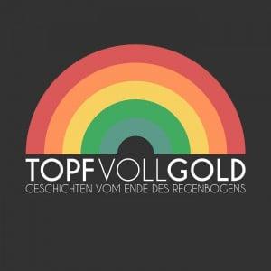 Topf voll Gold