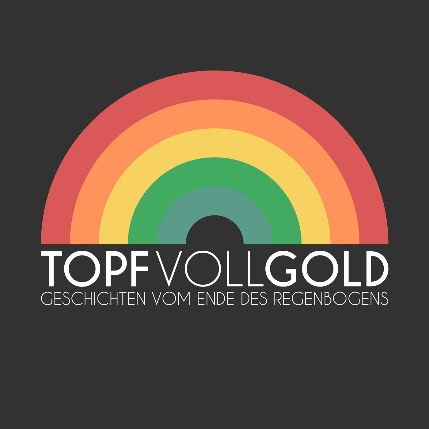 Topf voll Gold zum Hören – detektor.fm